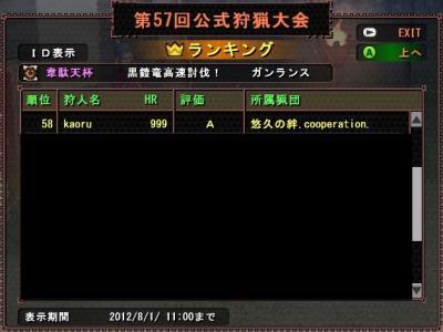 mhf_20120725_193437_868-crop.jpg