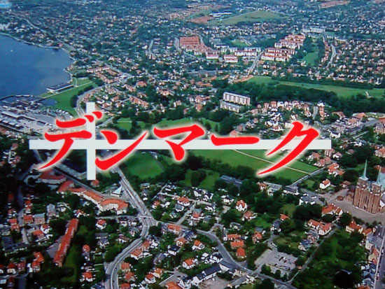 DSC03651_20121124085927.jpg