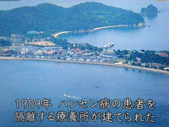 DSC06015_20121230090450.jpg