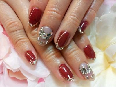 nail2.jpg