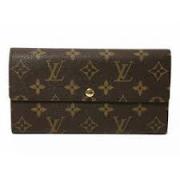 ヴィトンの財布2