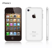 iphone5_convert_20121013211731.jpg