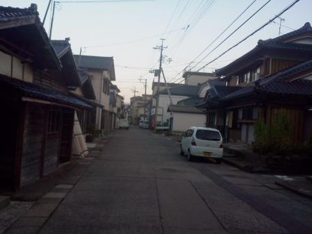 13-6粟島 006