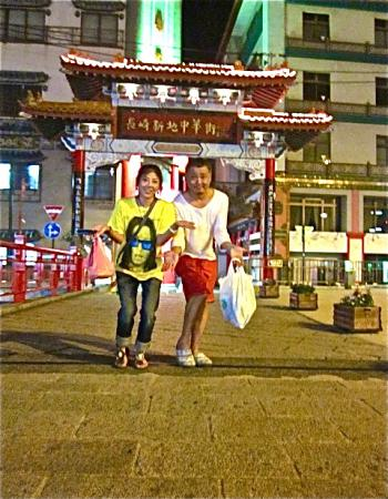 IMG_3879_convert_20120816145730.jpg
