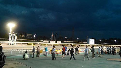 02園田競馬2
