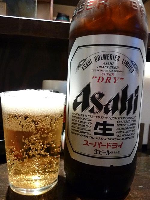 02大瓶ビール430