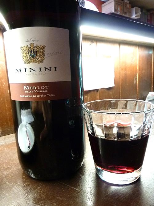 64量り売りワイン200