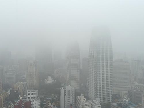 42東京タワー2