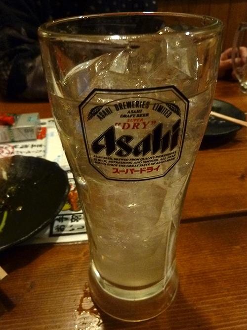 09チューハイレモン280
