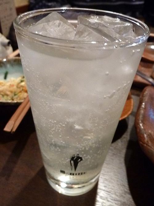 28チューハイレモン380