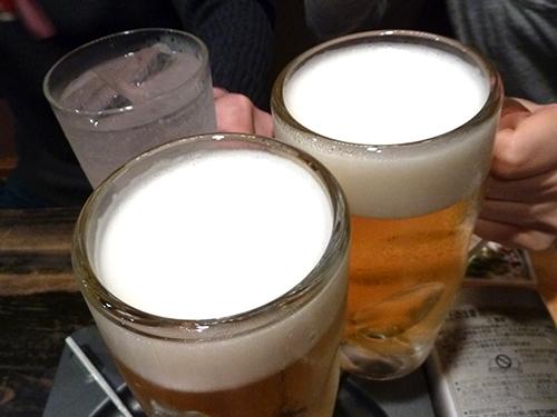 42乾杯1