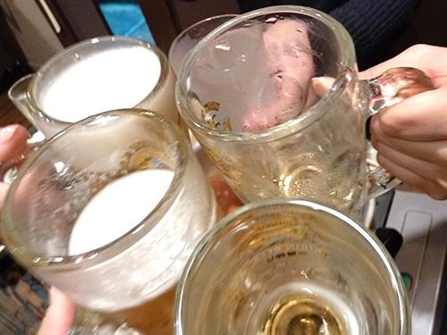 48乾杯2