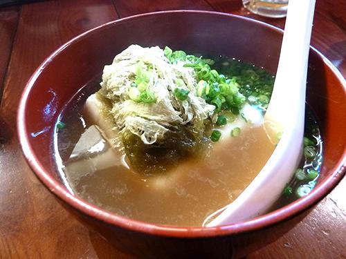 04湯豆腐380