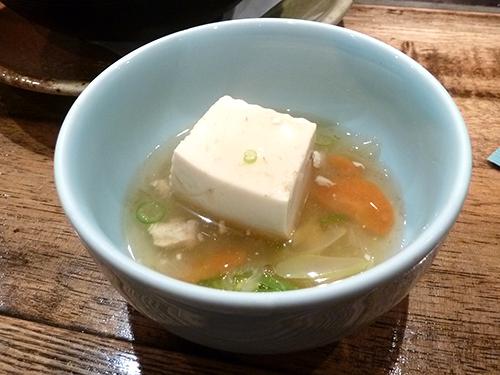 23湯豆腐2