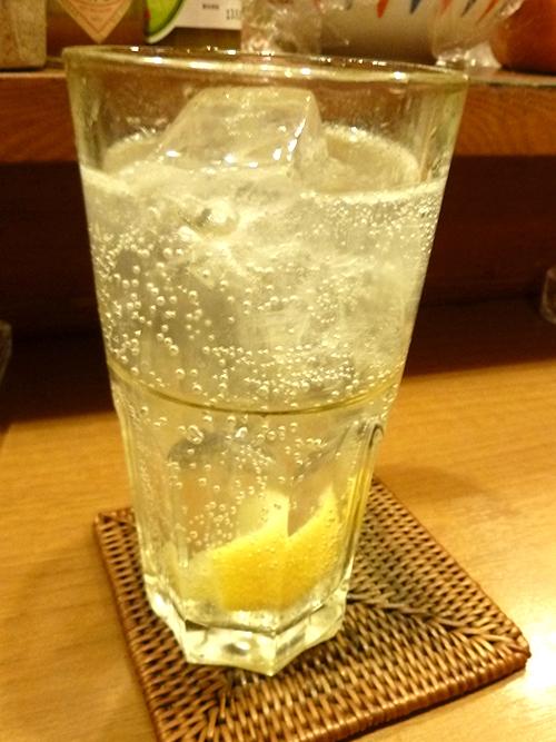 44チューハイレモン