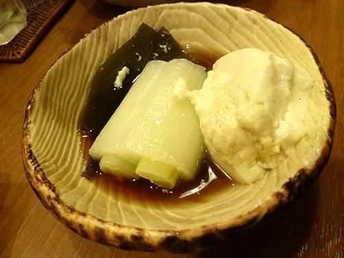 47湯豆腐2