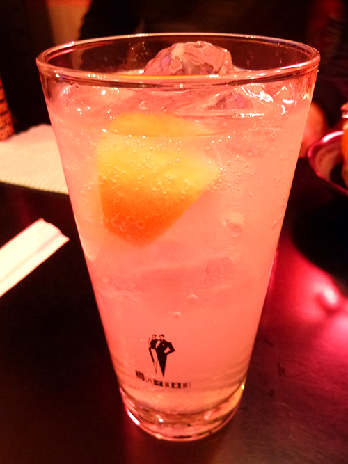 67チューハイレモン