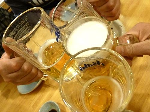 83乾杯2