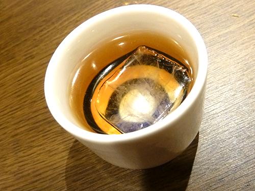 12コーヒー焼酎