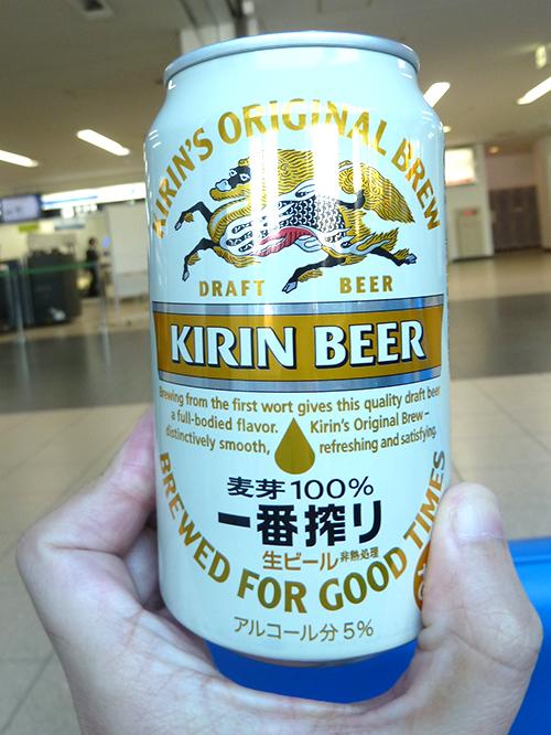 10缶ビール245