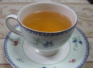 ジークレフ 紅茶専門店
