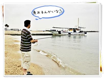 _MG_9699.jpg