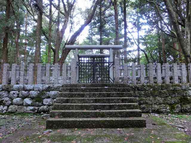 横倉山16