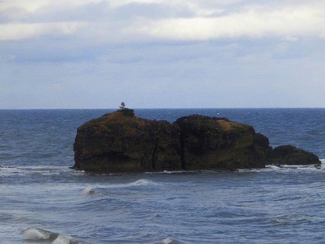 淤岐ノ島1