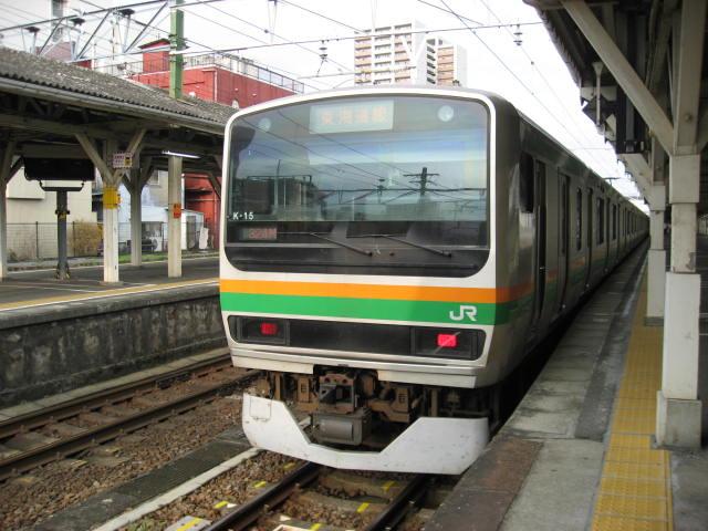 2012年8月11日東京と大宮旅行 001