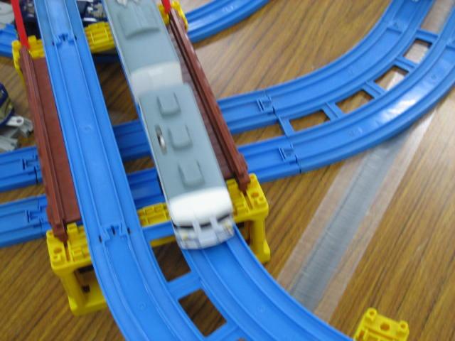 プラレ&島田鉄道展 026
