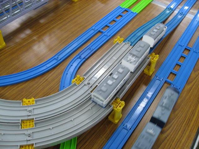 プラレ&島田鉄道展 028