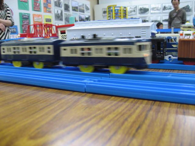 プラレ&島田鉄道展 049