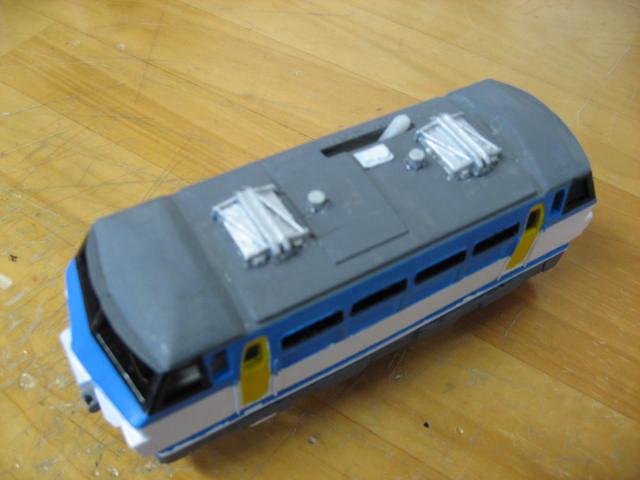 EF66-30 004