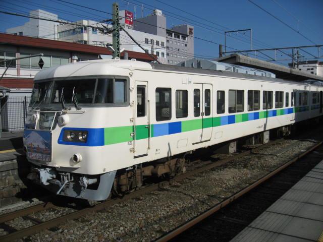 富士山トレイン117 003