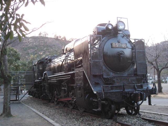 D51-146