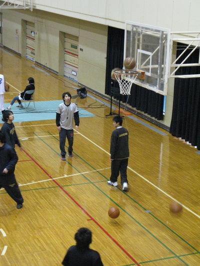 2012_0422画像0001_1