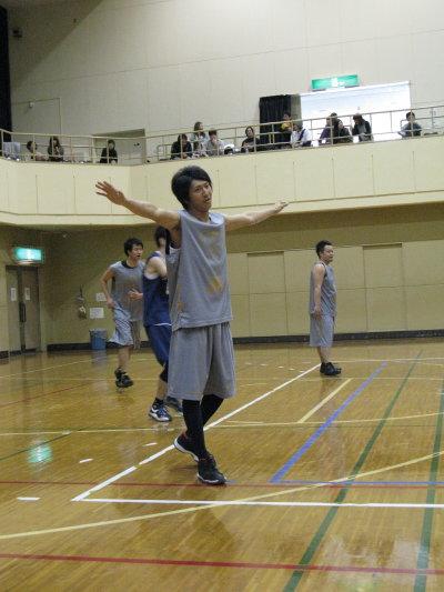 2012_0422画像0011_1