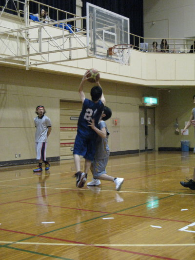 2012_0422画像0010_1