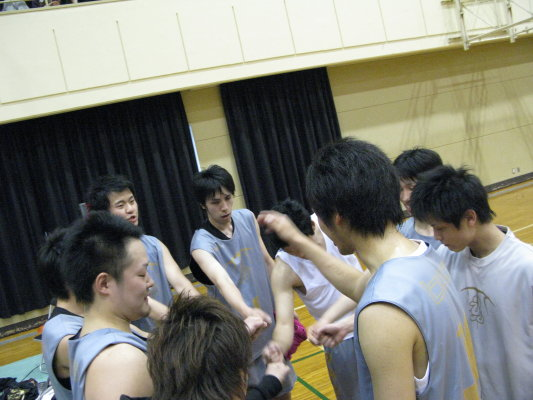 2012_0422画像0017_1