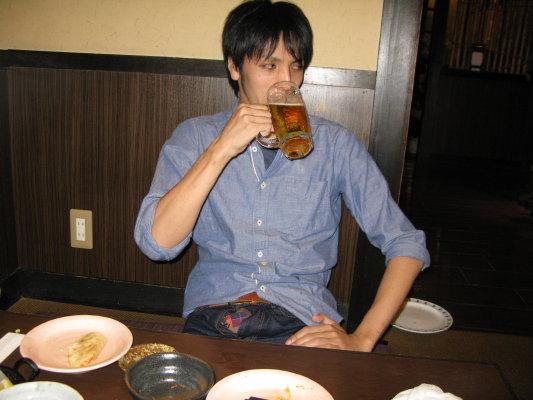 2012_0814画像0034
