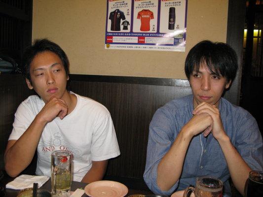 2012_0814画像0024