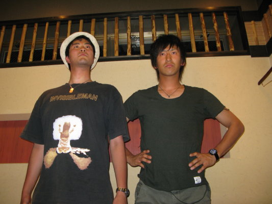 2012_0814画像0056