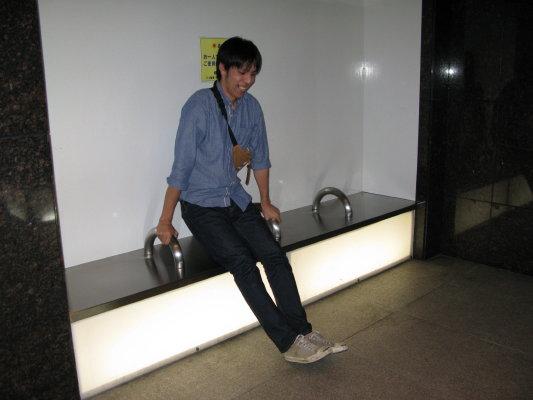 2012_0814画像0063