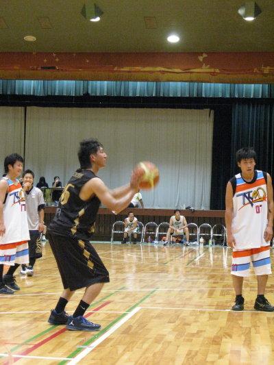 2012_0923画像0025