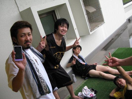 2012_0923画像0031