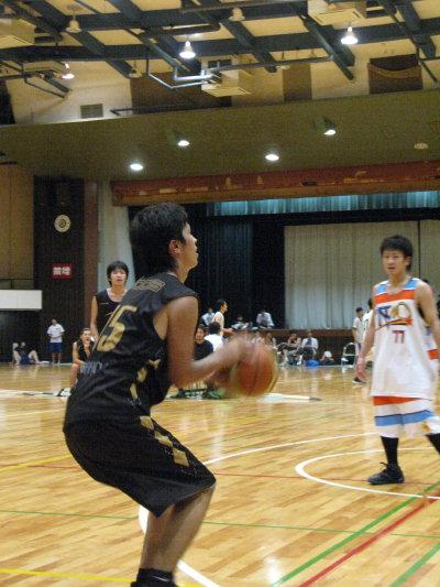 2012_0923画像0030