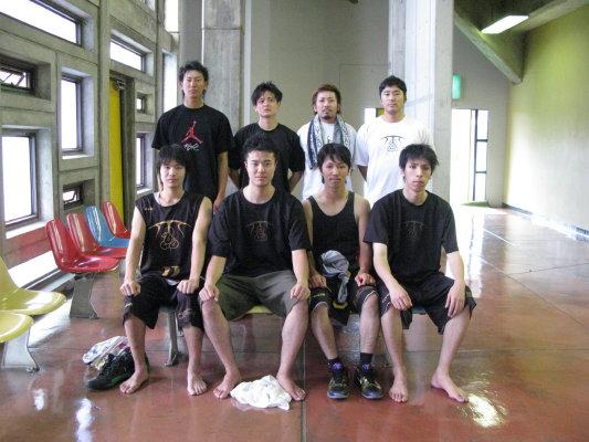2012_0923画像0035