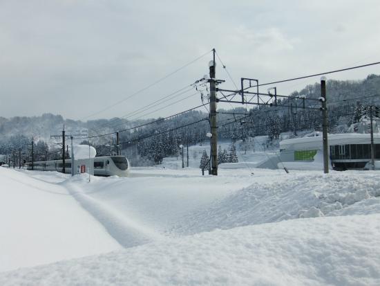 松之山・スカイ 060