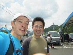 RIMG0031_convert_20120608194223.jpg