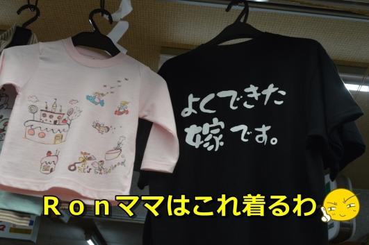 DSC_2012-043.jpg